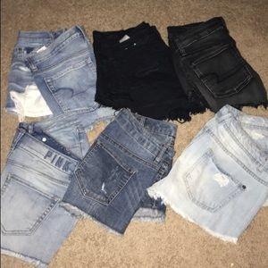 Womens Name Brand Clothing